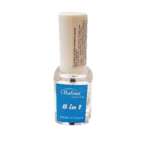 Malena Nail Tretment Total Action 8 in 1