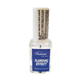 Malena Nail Hardener Plumping Effect